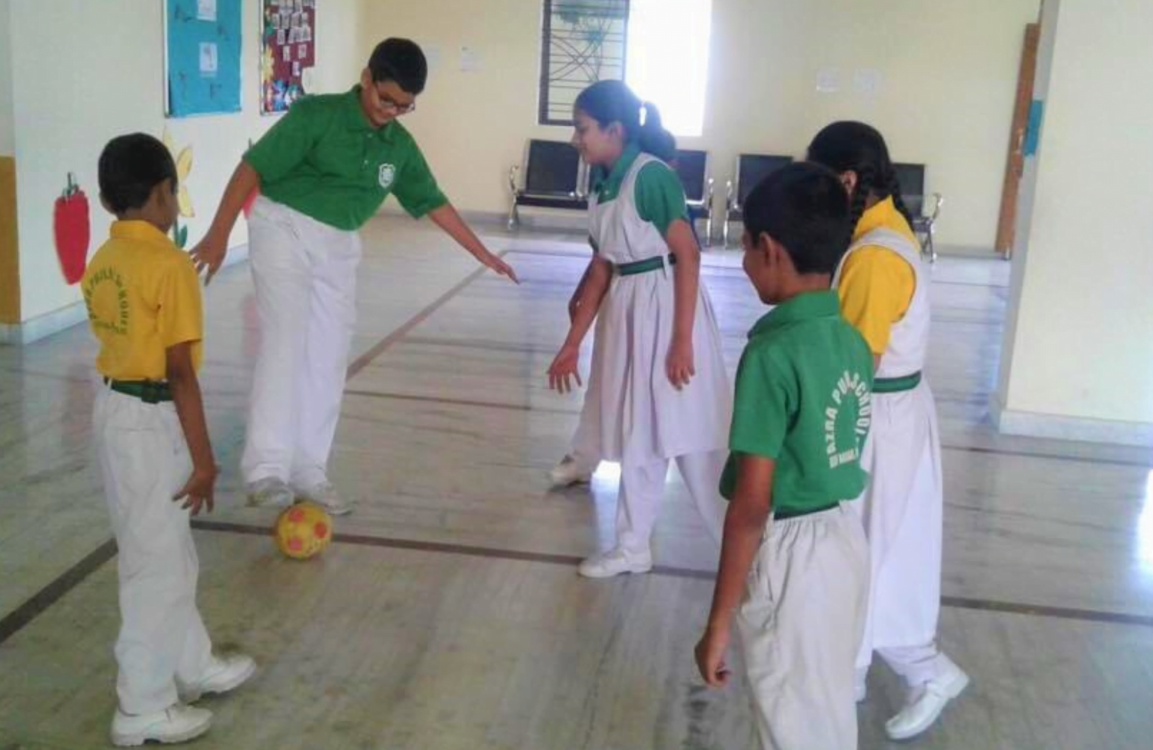 Activity Based Learning (4)