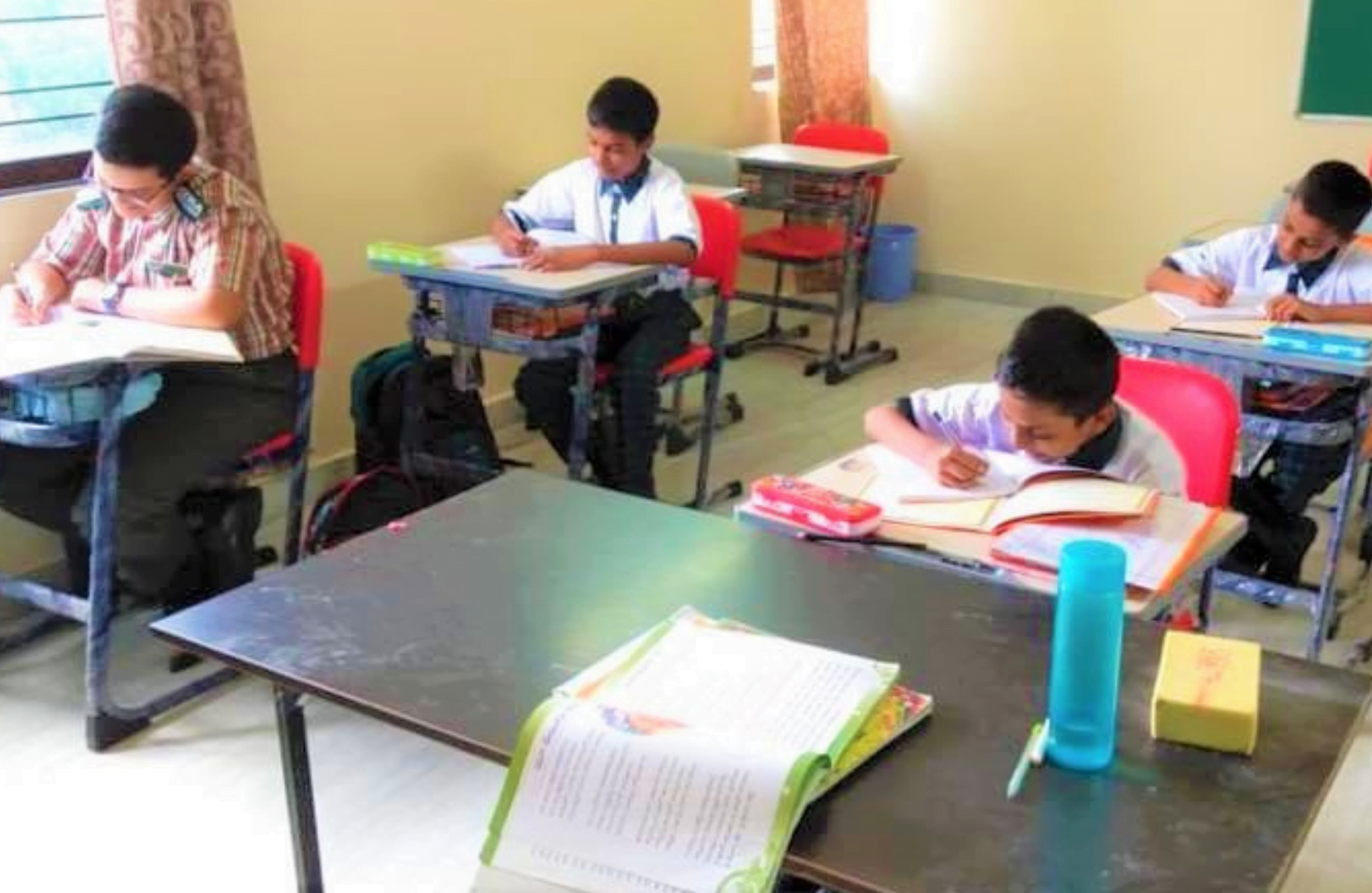 Activity Based Learning (5)